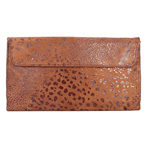 latico-leathers-marley-handcrafted-leather-wallet-bag-100-percent-luxury-leather-designer-made-new-f