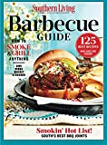 SOUTHERN LIVING Barbecue Guide: How to Smoke & Grill Anything