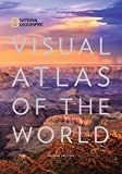 National Geographic Visual Atlas of the World, 2nd