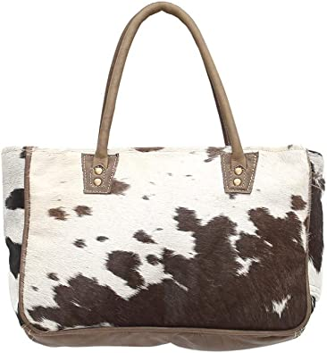 Amazon Com Myra Bags Bucket Genuine Leather With Animal Print Tote Brown Size One Size Tan Khaki Brown One Size Shoes About 1% of these are backpacks, 7% are handbags, and 2% are shopping bags. myra bags bucket genuine leather with animal print tote brown size one size tan khaki brown one size