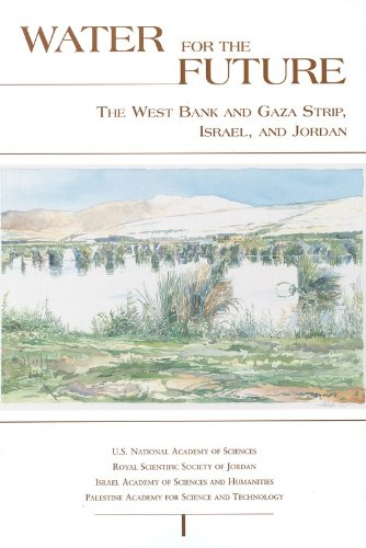 water-for-the-future-the-west-bank-and-gaza-strip-israel-and-jordan