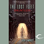 The Lost Fleet: Dauntless | Jack Campbell