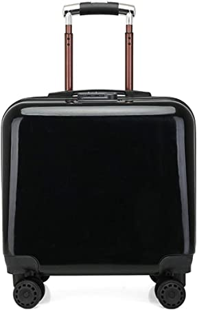 Hard Case 360 Spinner ABS poids léger bagages sac