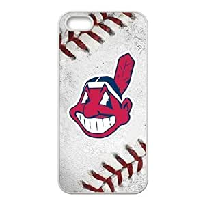 MLB Cleveland Indians Cleveland Is Indian Country For HTC One M9 Phone Case Cover Best Hard+PVC Cover Case By Every New Day