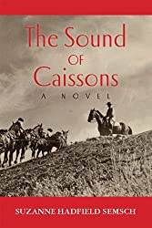 The Sound of Caissons
