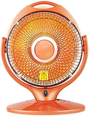 Pequeño Calentador Solar Hogar Estufa Para Hornear ...