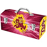 Sainty Art Works 24-806 Arizona State University Art Deco Tool Box
