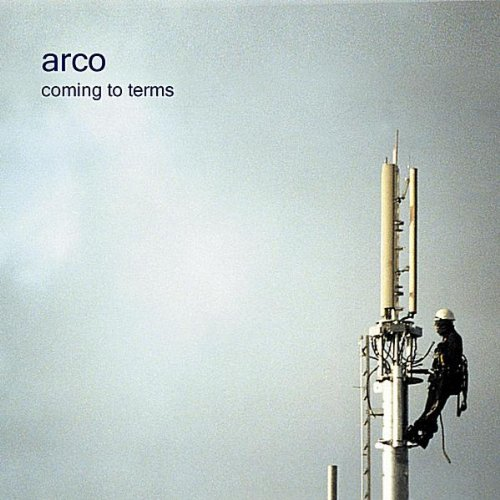 Amazon.com: Driving At Night: Arco: MP3 Downloads