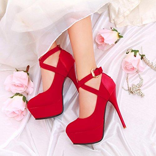 LBDX Zapatos LBDX de de Tac Zapatos Tac LBDX Zapatos qIdfwZzz