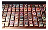 1000 YUGIOH CARDS ULTIMATE LOT YU-GI-OH COLLECTION - Best Reviews Guide