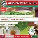 Englisch gehirn-gerecht: Effilee 1 (Birkenbihl Sprachen) Hörbuch von  div. Gesprochen von:  div.