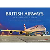 British Airways: An Illustrated History