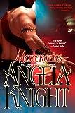 Mercenaries 0425206165 Book Cover