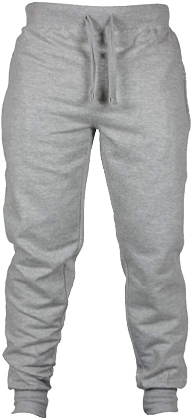 MOVERV Otoño de Casual Pantalones para Hombre, Pantalones de ...