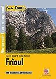 Friaul: Fun-Tours