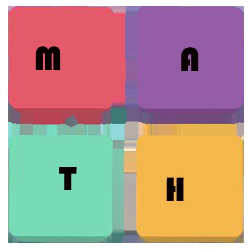 Maths Out]()