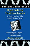 Image of Operating Instructions