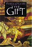 The Gift, Patrick O'Leary, 078380170X