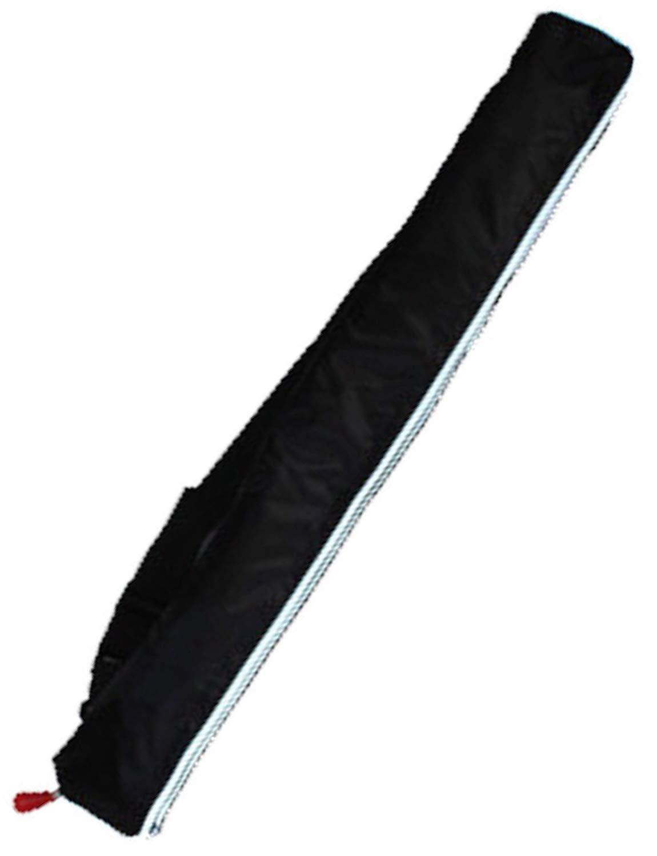 手動膨張 瞬時に膨らむ 救命胴衣 Quoll CE認証済 ベルトタイプ 8色あり ボンベ ライフジャケット 釣り