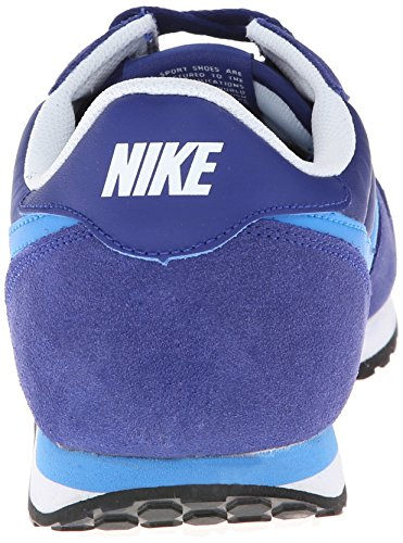 WHITE GENICCO BLUE BLUE DEEP NIKE Mehrfarbig 601 Herren 644441 PHT Sneaker ROYAL wRvPqER