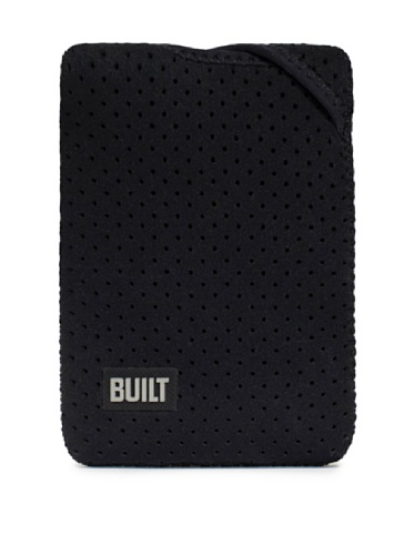 BUILT Twist Top Sleeve for all models of Kindle Touch (all models and latest