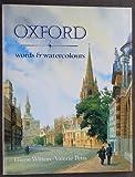 Oxford, , 0856830909