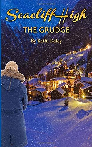 Download The Grudge (Seacliff High) (Volume 5) pdf epub