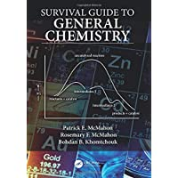 Survival Guide to General Chemistry