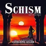 Schism | Catherine Asaro
