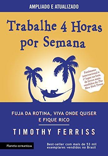 Loja de Livros | Amazon.com.br