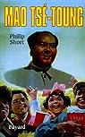 Mao Tsé-toung par Short