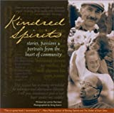 Kindred Spirits, Lorrie Harrison, 0970002505