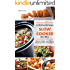 International Slow Cooker Recipes - 50 Easy, Healthy, and Delicious Recipes for Slow Cooked Meals