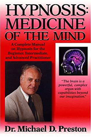 hypnosis medicine of the mind a complete manual on hypnosis for rh amazon com Roy Masters Hypnosis YouTube Master Hypnosis