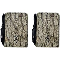 Browning Trail Cameras External AA Battery Micro Power Pack, 2 Pack   BTC-XB