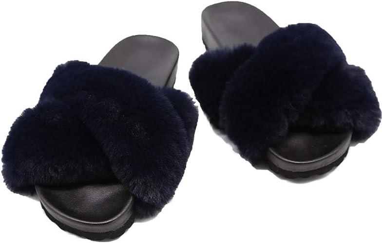 BH Cool Designs #Benedictine Comfortable Dad Hat Baseball Cap