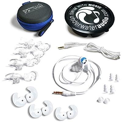 swimbuds-sport-waterproof-headphones