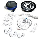 Swimbuds SPORT Waterproof Headphones - S