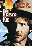 The Frisco Kid (1979)