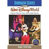 Birnbaumas Walt Disney World 2008