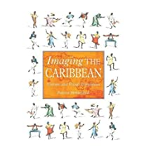 Imaging the Caribbean: Culture and Visual Translation