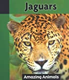Jaguars, David Huntrods, 1590363981