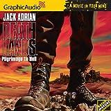 Deathlands # 1 -Pilgrimage to Hell