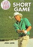 Easy Golf, John Lister, 0706375696