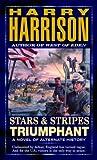 Stars and Stripes Triumphant