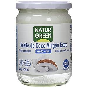 naturgreen-aceite-de-coco-virgen-bio-primera-presin-en-fro-400-gr-5470792-5509884