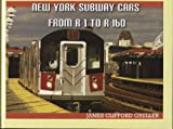 Brooklyn Trolley Cars from the BRT to the B&QT, James Clifford Greller, 0964576589