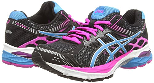 Asics Gel-pulse 7, Women's Running Shoes