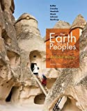 img - for The Earth and Its Peoples: A Global History book / textbook / text book