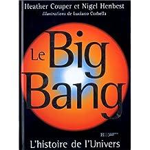 BIG BANG (LE)